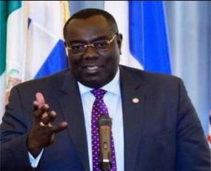 diplomaticos-haitianos-en-rd-implicados-en-escandalo-1