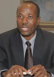 diplomaticos-haitianos-en-rd-implicados-en-escandalo-2