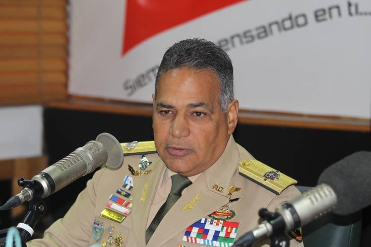 joa-dominicana-frontera