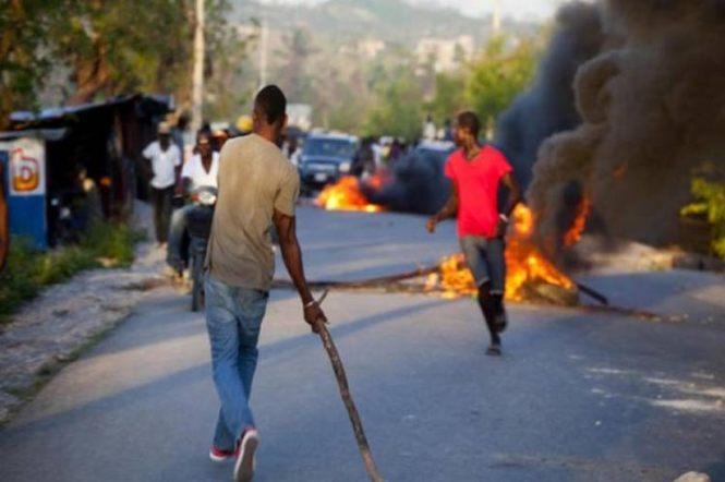 joa-haiti-inseguridad